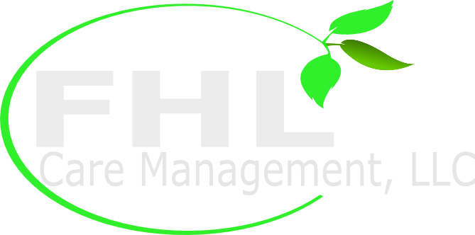FHL Care Management, LLC